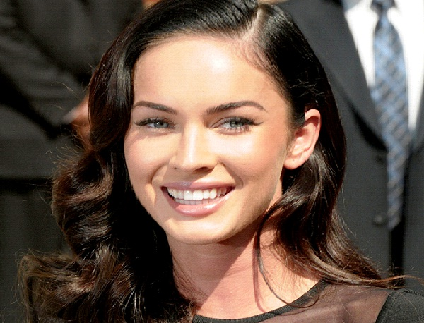 Megan Fox-Hottest Mothers In Hollywood