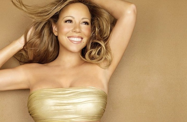 Mariah Carey Net Worth ($520 Million)-120 Famous Celebrities And Their Net Worth