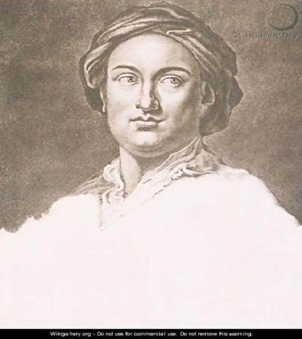 Giacomo Casanova-Most Famous Spies