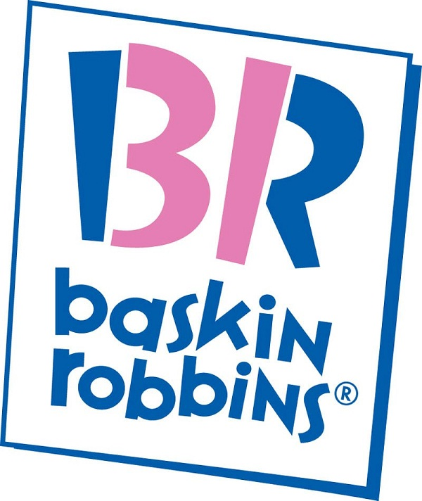 Baskin Robbins-12 Subliminal Messages In Popular Advertisements