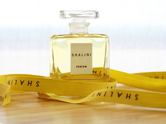 Shalini - $409.90 Per Ounce-Costliest Perfumes In The World