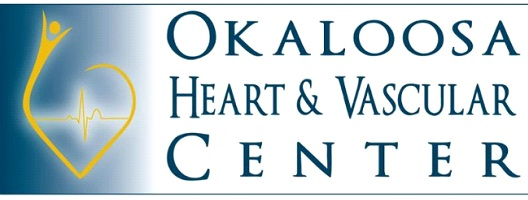 North Okaloosa Medical Center - Crestview, Florida-Most Expensive Hospitals In The World