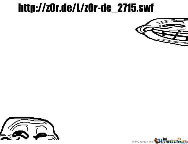 Z0r-36 Weirdest Websites On The Internet