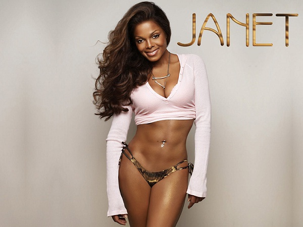 Janet Jackson Net Worth ($150 Million)-120 Famous Celebrities And Their Net Worth