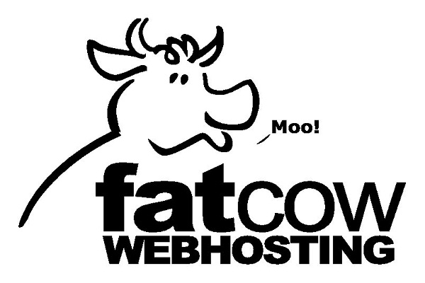 Fat Cow-Best Web Hosting Companies