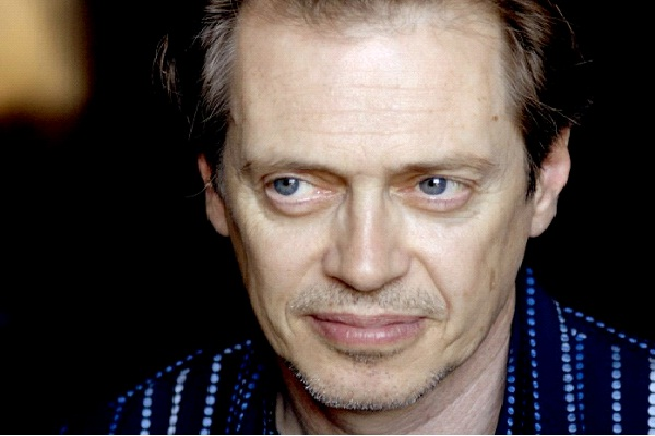 Steve Buscemi-Most Ugly Celebrities