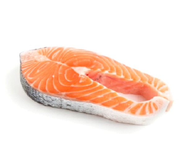 Salmon-Genetically Modified Animals You Can Buy