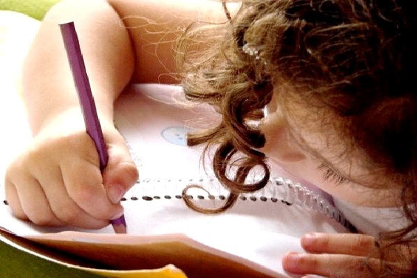 Write-Tips To Master The English Language