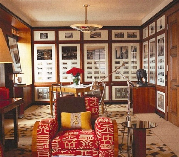 The Carlyle - Empire Suite - New York City - $15,000 Per Night-World's Most Expensive Hotel Suites