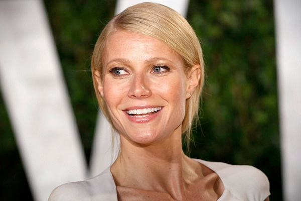 Gwyneth Paltrow Net Worth ($60 Million)-120 Famous Celebrities And Their Net Worth