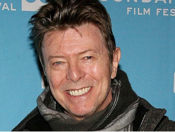 David Bowie Net Worth ($230 Million)-120 Famous Celebrities And Their Net Worth
