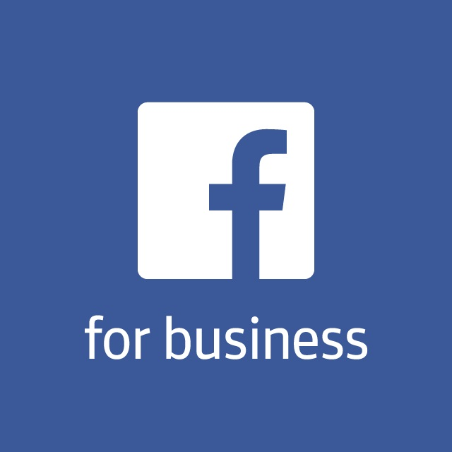 Business-Weird Facts About Facebook