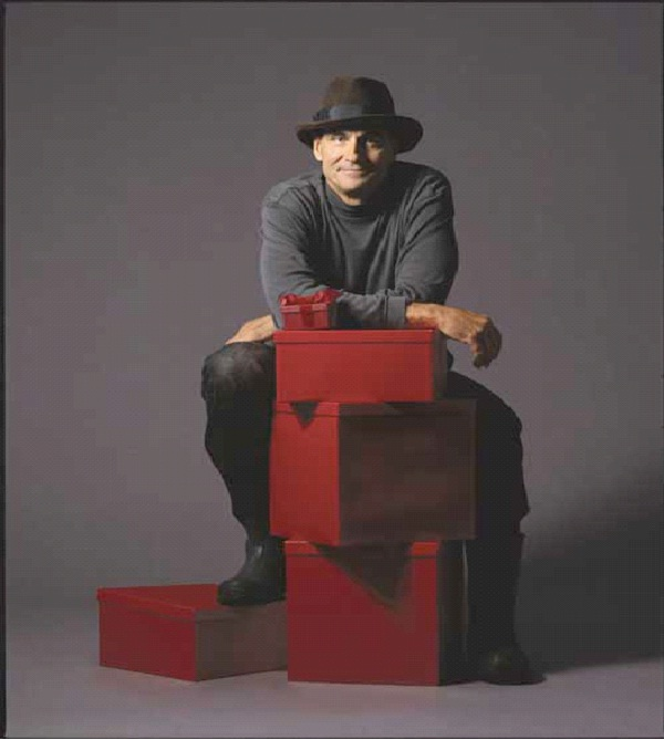 Baby It's Cold Outside - James Taylor & Natalie Cole-Best Christmas Duets