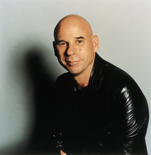 Guy Laliberte-People Who Went From Rags To Riches
