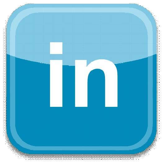 LinkedIn-Top Websites People Waste Their Time On