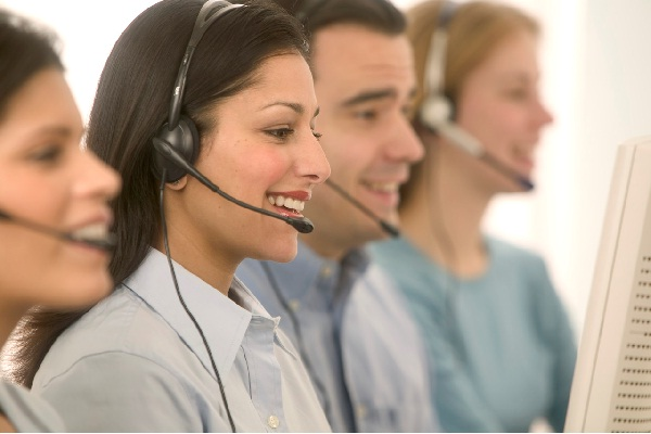Telemarketer-15 Worst Jobs Ever