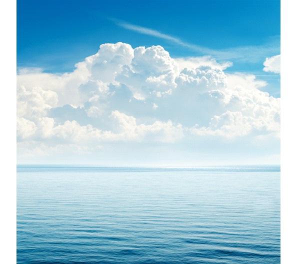 Ocean Energy-Renewable Energy Sources