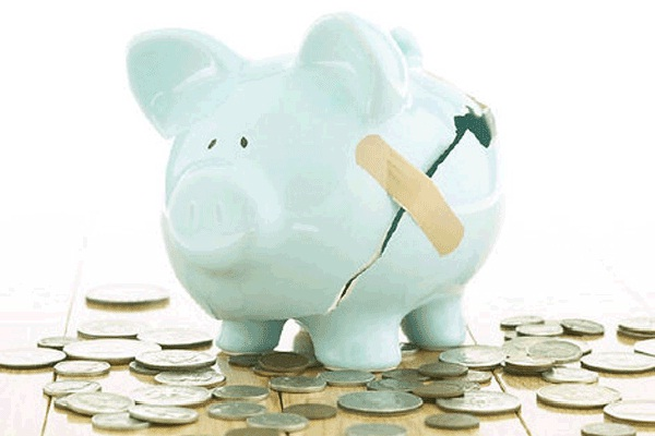 Financial Issues-Most Common Reasons For A Divorce