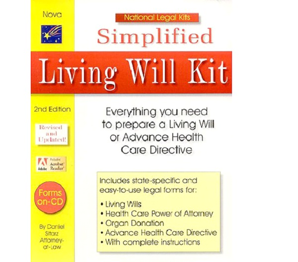 Prepare A Will-Things To Do Before Retirement