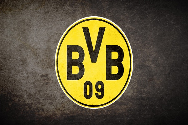 Borussia Dortmund-Richest Football Clubs In The World
