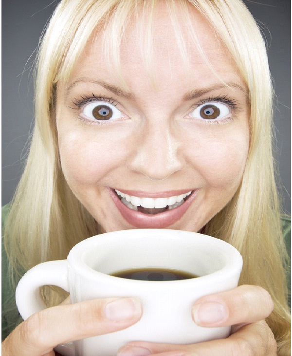 Caffeine Induced Anxiety Disorder-Weird Psychological Disorders