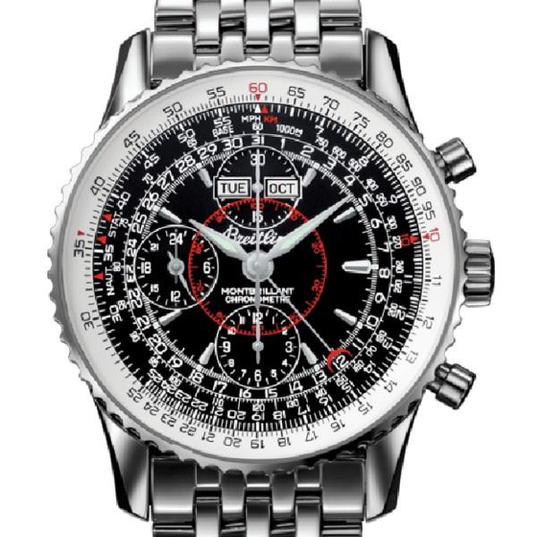 Breitling-Best Watch Brands 2013