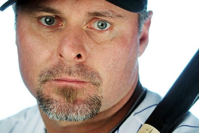 Jason Giambi-Worst Apologies Ever