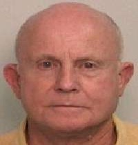 Donald Patrick Roemer-Christian Priests Convicted For Sexual Abuse To Children
