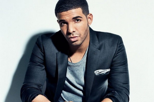 Drake vs. Erika Lee-Most Stupid Lawsuits In Music