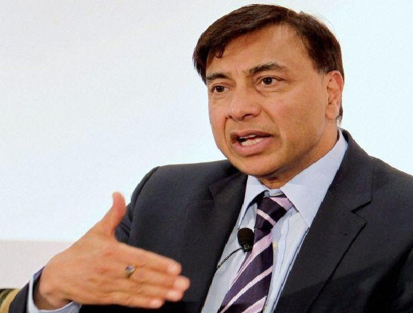 Lakshmi Mittal-Billionaires Who Lost Billions