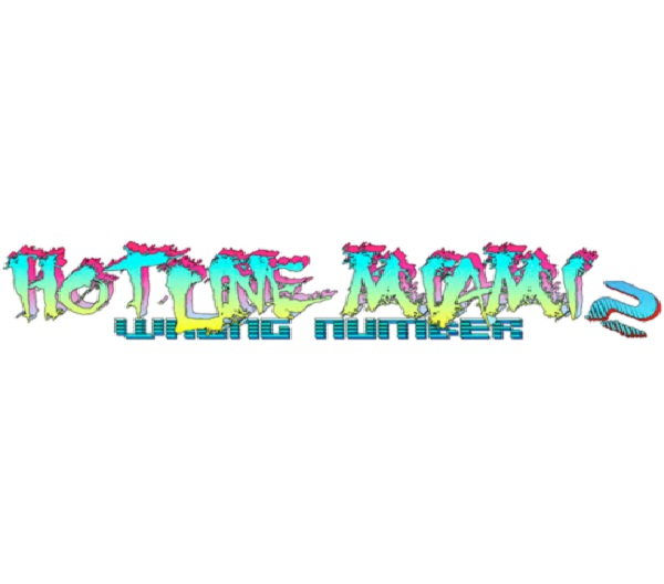 Hotline Miami 2: Wrong Number-Most Controversial Video Games