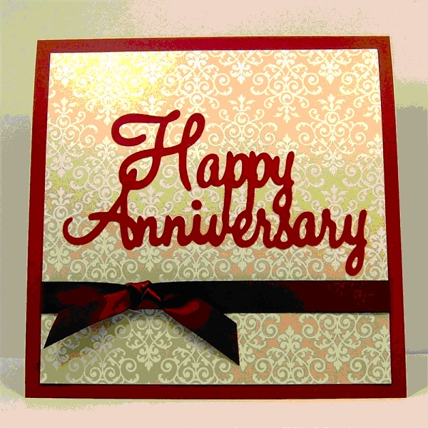 Anniversary-Tips For A Happy Marriage