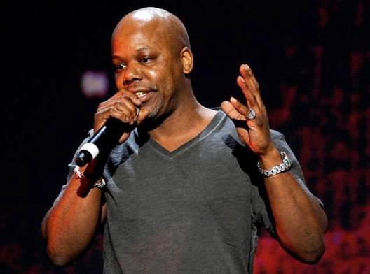 Too Short-Rappers Who Use Dirty Language In Their Raps
