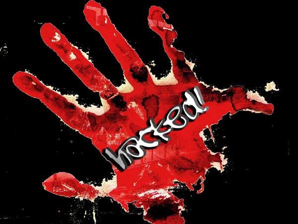 Hacked Sites-Most Dangerous Websites