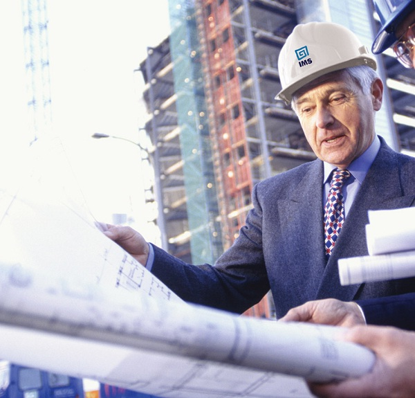 Construction Management-Majors That Will Make You Rich