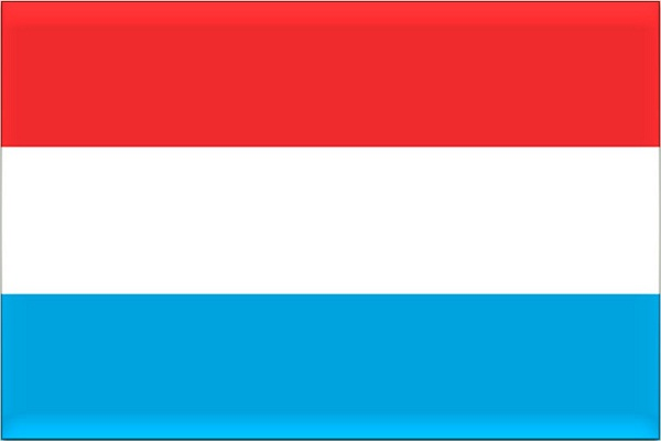 Luxembourg-Best European Countries To Live In