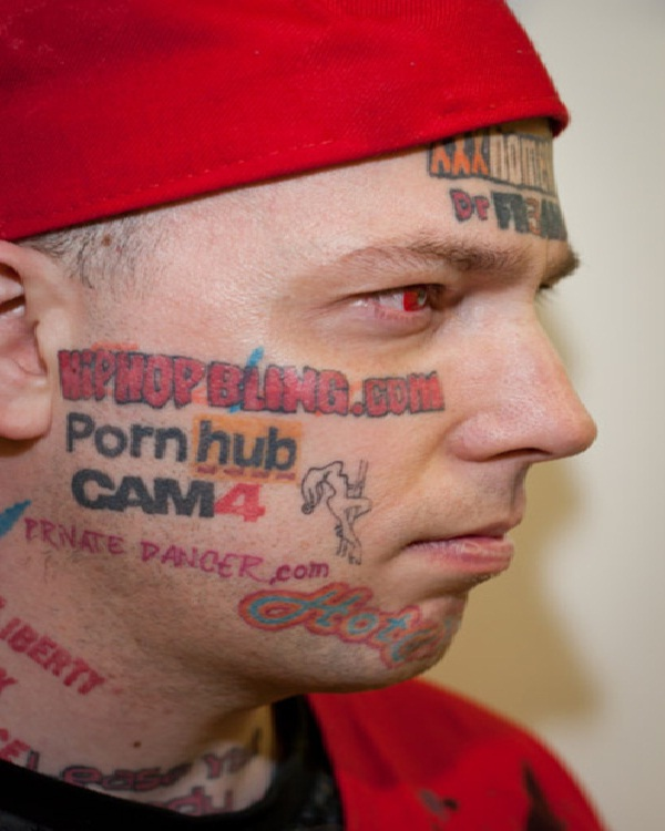 Search history-Wackiest Internet Inspired Tattoos