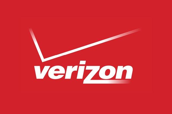 Verizon-Worst Publicity Disasters