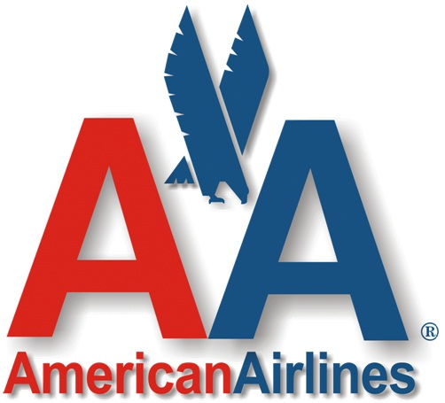 American Airlines - You Might As Well Take the Train-Companies With The Worst Customer Service