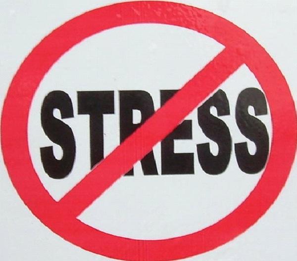 De-Stress-Benefits Of Reading