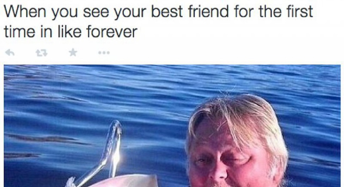 12 Best Friend Memes That Will Make You Say So Us