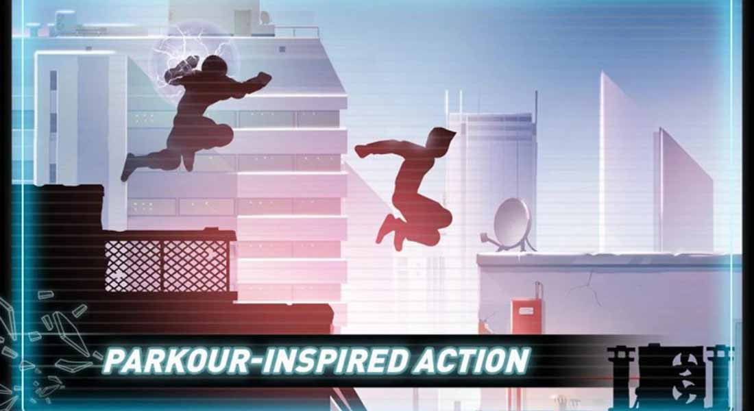 12 Best Jumping Games For IOS And Android