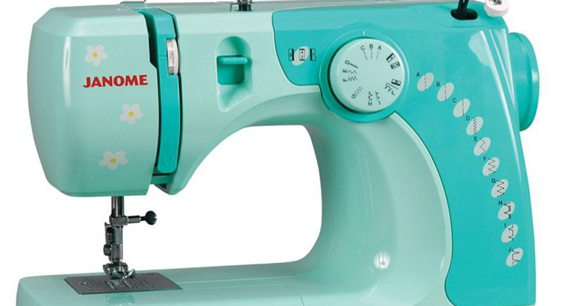 12 Best Kids Sewing Machines You Can Buy Online