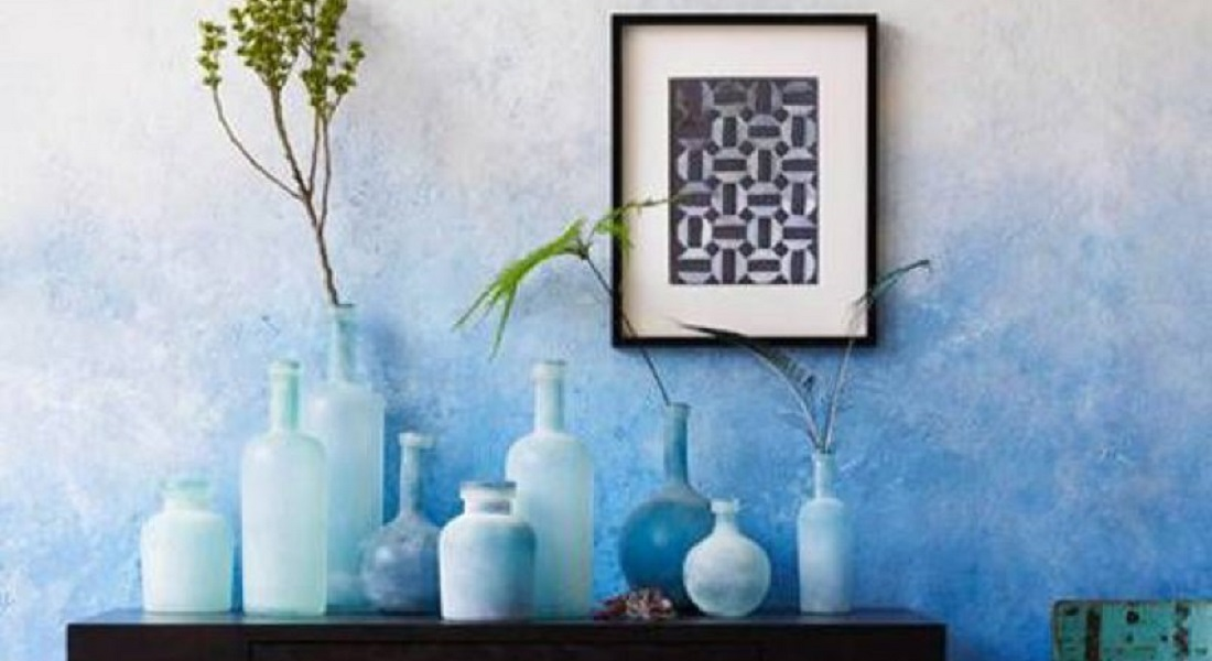 12 Cool Patterns For Walls That Are Awesome