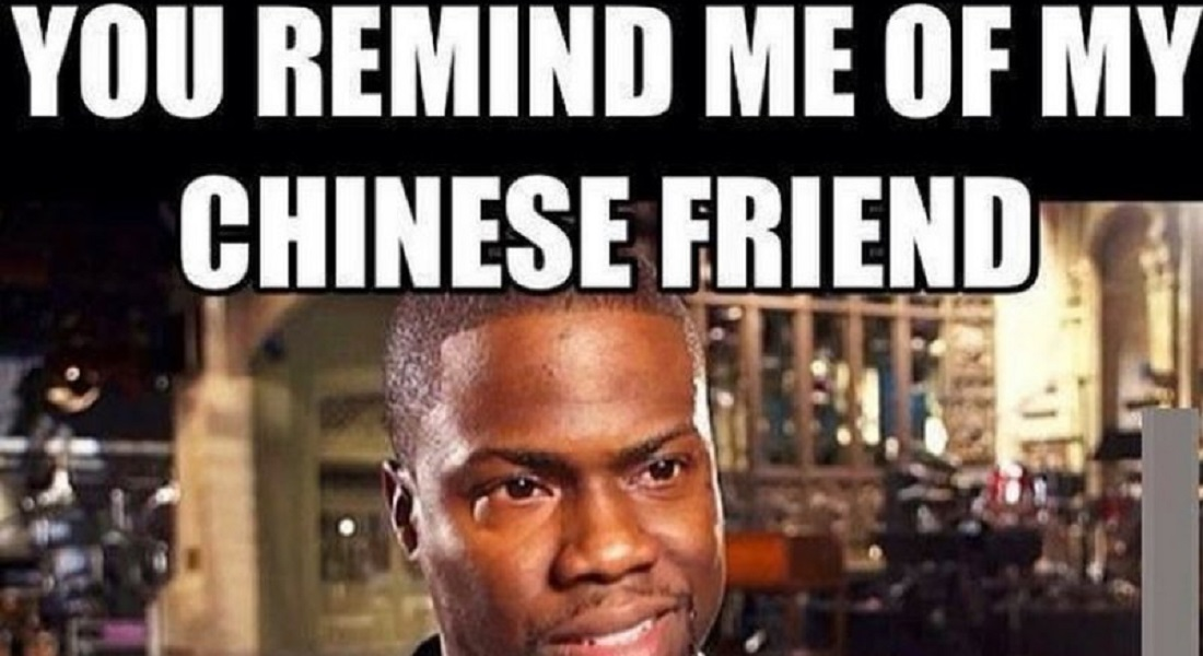 12 Funny Kevin Hart Memes That Are Sure To Make You Laugh