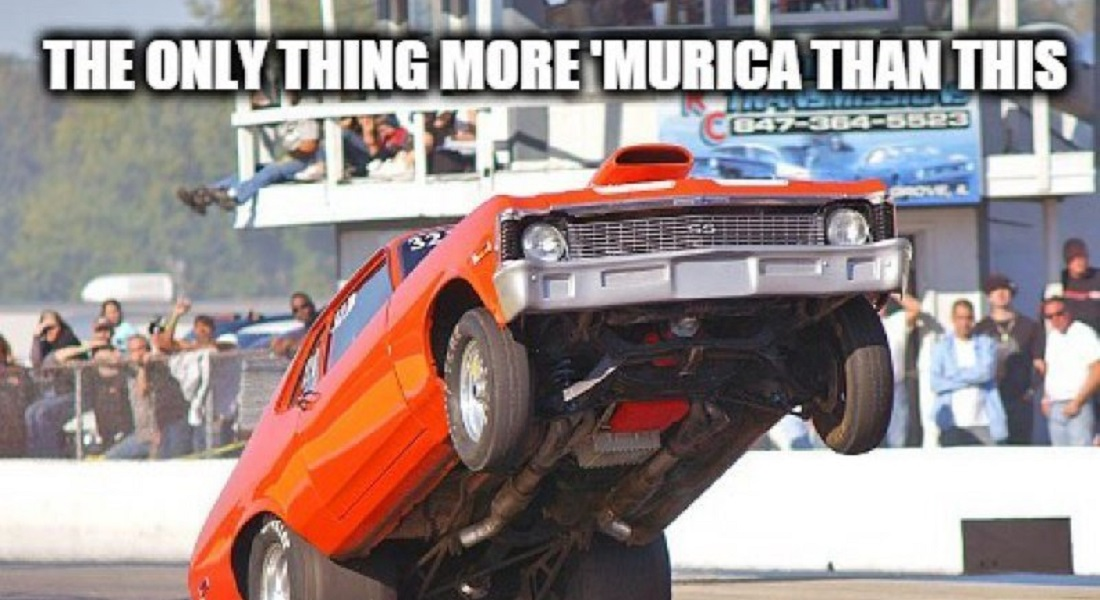 12 Funny Murica Memes That Will Make You Lol