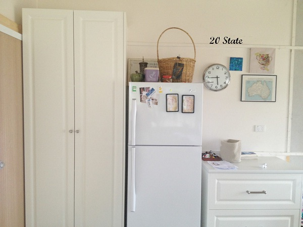 Move Your Fridge-Best Tips To Make Your Home Eco Friendly