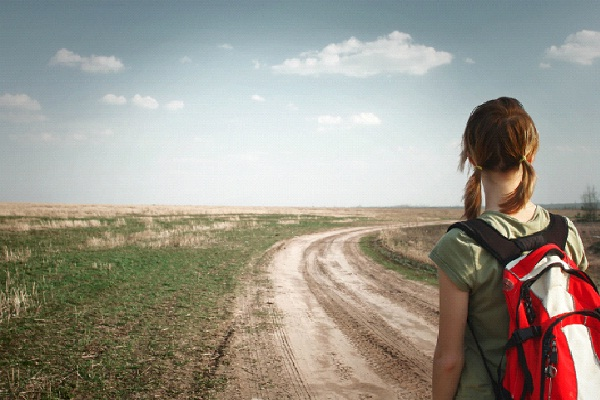 Being Alone-Things To Do Before Moving To Another Country