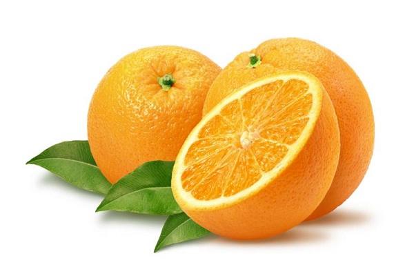 Vitamin C-Natural Ways To Keep Your Teeth Healthy