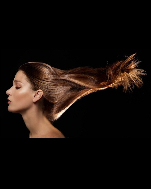 Hair-Quirky Ways To Make Money